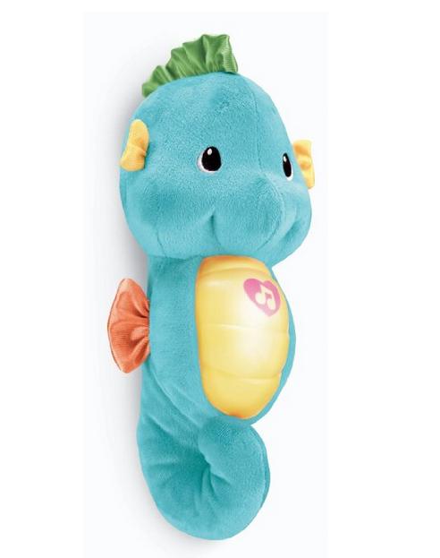 促销活动:美国亚马逊 自营 精选热门玩具(费雪、愤怒的小鸟、小黄人等)